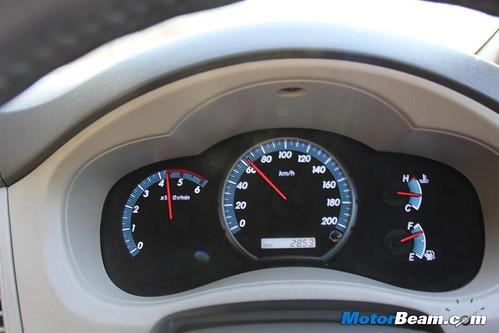 top speed all new kijang innova grand avanza e vs g 2013 toyota test drive review 2014 05