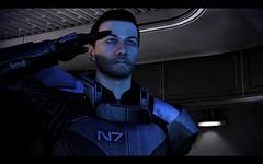 Vierzweisieben Shepard 5