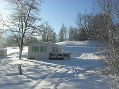 residence-mobile-sous-la-neige-1024x768