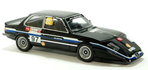 P1319770