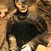 Xian - soldados de terracota-11