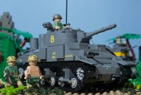 The World's Best Photos of iwo and lego - Flickr Hive Mind