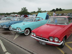 "Gaydon 2013 • <a style=""font-size:0.8em;"" href=""http://www.flickr.com/photos/60314943@N08/9332845793/"" target=""_blank"">View on Flickr</a>"