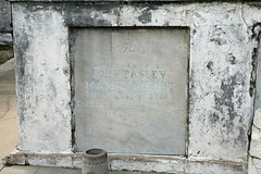 Pasley stone