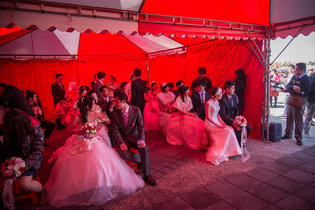 2014-STSP-group-marriage-08
