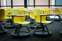 The World's newest photos of classroom and steelcase ...
