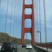 """2009-04-13-san-francisco-golden-gate-0005 • <a style=""""font-size:0.8em;"""" href=""""http://www.flickr.com/photos/51501120@N05/9225983558/"""" target=""""_blank"""">View on Flickr</a>"""