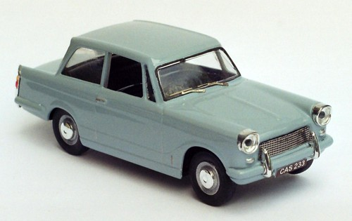 Herald S blue front (1)