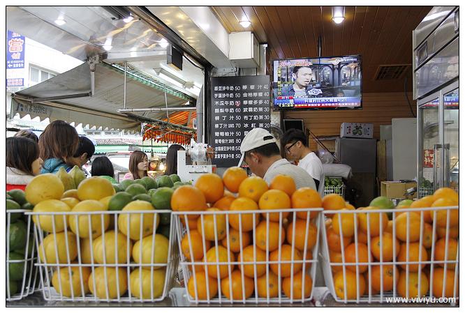 宜蘭,小吃,美食 @VIVIYU小世界