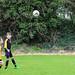 12s Cloghertown Utd  v Parkceltic Summerhill March 11, 2017 09