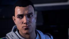 Kamen Ryder