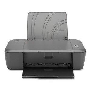 india hp buy printers