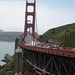 """2009-04-13-san-francisco-golden-gate-0008 • <a style=""""font-size:0.8em;"""" href=""""http://www.flickr.com/photos/51501120@N05/9223208007/"""" target=""""_blank"""">View on Flickr</a>"""