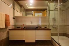 kitchens-emilio-baños-11