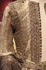 1665 silver tissue doublet and trunk hose 08