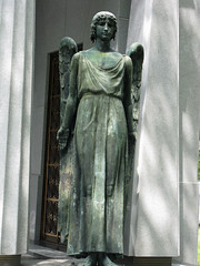 Besthoff angel