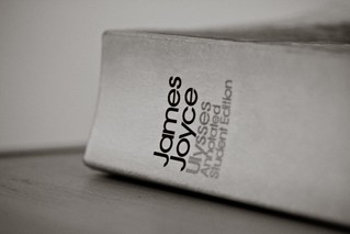How I read Ulysses