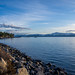 """Beautiful Lake Tahoe • <a style=""""font-size:0.8em;"""" href=""""http://www.flickr.com/photos/41711332@N00/13428613324/"""" target=""""_blank"""">View on Flickr</a>"""