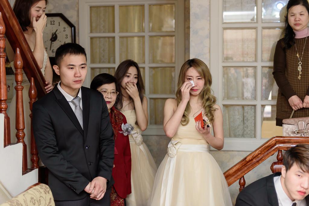 wedding day,婚攝小勇,台北婚攝,新莊,典華,新秘Bella,-028