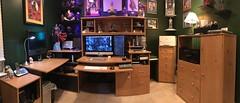 Mac Super Setup 2017(C)