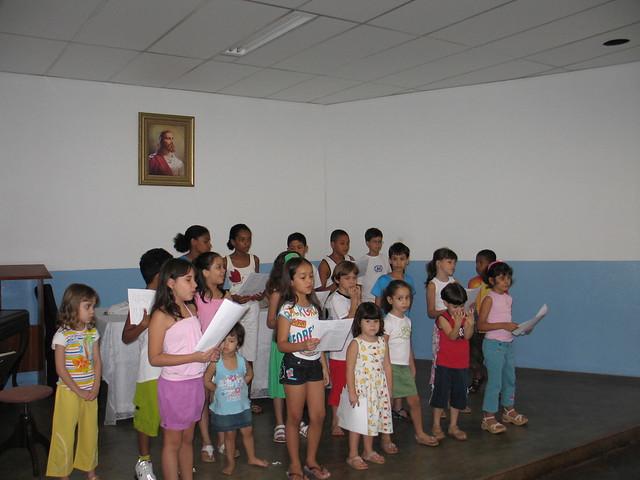 2007 evangelização (10)