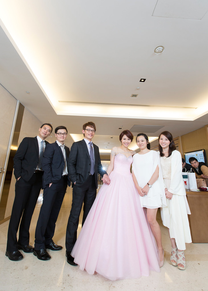 台北台中婚攝 婚攝JOE愛攝影 推薦婚攝 自助自主婚紗