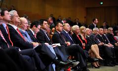 Consiliul National al PSD, Sala Palatului - 9....