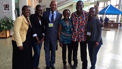 Africa-Conference-on-Sexual-Health-and-Rights-Cameroon_2