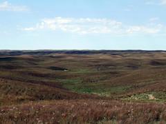 American Prairie Reserve 20