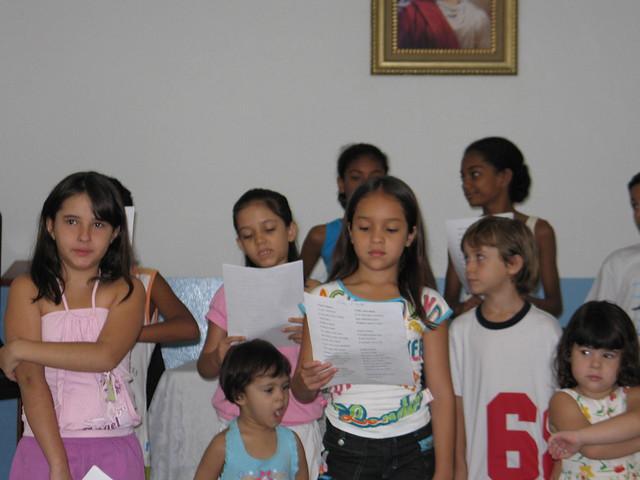 2007 evangelização (13)