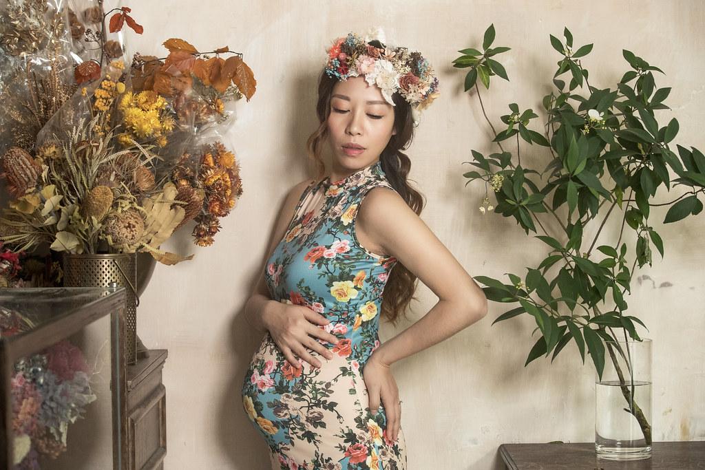 孕婦寫真,孕婦攝影,artistsessence,ae,台北孕婦寫真,台北孕婦攝影,婚攝卡樂,Artists&Essence_Viola13