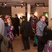 "Artsenal #2 Nov 2012 - Vernissage (ARTsenal-00013-PCLA-20121108-32-Compressed) • <a style=""font-size:0.8em;"" href=""http://www.flickr.com/photos/89997724@N05/10626108373/"" target=""_blank"">View on Flickr</a>"