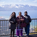 """20140322-Lake Tahoe-24.jpg • <a style=""""font-size:0.8em;"""" href=""""http://www.flickr.com/photos/41711332@N00/13419795135/"""" target=""""_blank"""">View on Flickr</a>"""