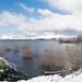 Neve no Parque Natural do Alvão-4