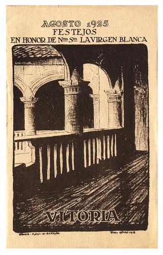 AÑO 1925
