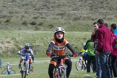BTT-Ciclismo-Escolar-Araba-Araia-29-3-2014-014