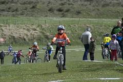 BTT-Ciclismo-Escolar-Araba-Araia-29-3-2014-020