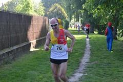 17 - Course de Guignicourt