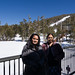 """20140322-Lake Tahoe-38.jpg • <a style=""""font-size:0.8em;"""" href=""""http://www.flickr.com/photos/41711332@N00/13419962793/"""" target=""""_blank"""">View on Flickr</a>"""
