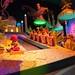 Disneyland with Barb 020