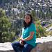 """20140323-Lake Tahoe-206.jpg • <a style=""""font-size:0.8em;"""" href=""""http://www.flickr.com/photos/41711332@N00/13428839845/"""" target=""""_blank"""">View on Flickr</a>"""