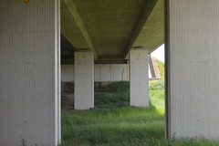 "<a style=""margin-left:10px; font-size:0.8em;"" href=""http://www.flickr.com/photos/9015717@N04/18729604943/"" target=""_blank"">@flickr</a>"