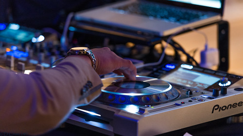 DJ DanStar