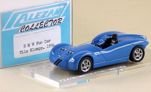 alemac051 bmw fun car tilo klumpp.1994 bleu