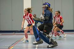 HockeyshootMCM_2436_20170205.jpg