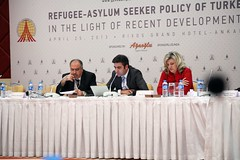 Refugee-Asylum_Seeker_Policy_of_Turkey_in_the_Light_of_Recent_Developments_Workshop_6