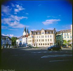 "Altes Daennereck Weiden • <a style=""font-size:0.8em;"" href=""http://www.flickr.com/photos/58574596@N06/8969883339/"" target=""_blank"">View on Flickr</a>"