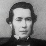 "John Sullivan's father <a style=""margin-left:10px; font-size:0.8em;"" href=""http://www.flickr.com/photos/41931592@N06/13128484554/"" target=""_blank"">@flickr</a>"
