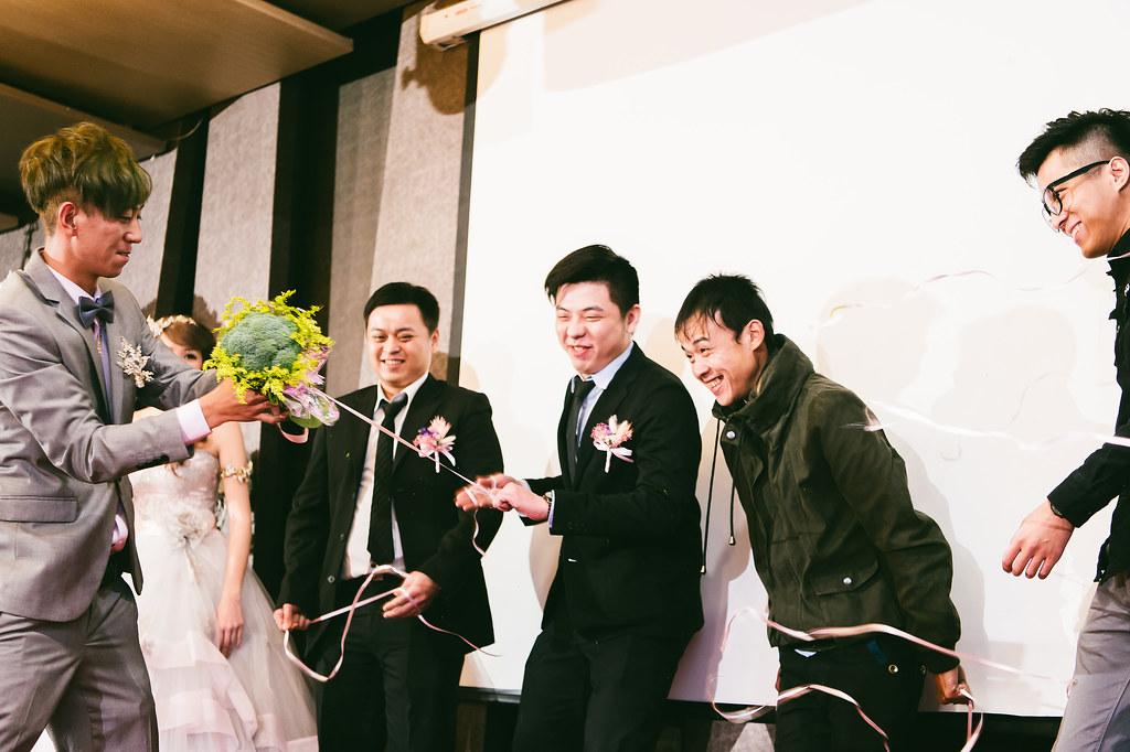 """""""台北推薦台中婚攝,JOE愛攝影,訂婚奉茶,結婚迎娶,青青食尚花園"""