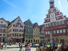 """Esslingen • <a style=""""font-size:0.8em;"""" href=""""http://www.flickr.com/photos/84812658@N00/13564854394/"""" target=""""_blank"""">View on Flickr</a>"""